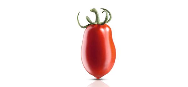 datterino-rosso