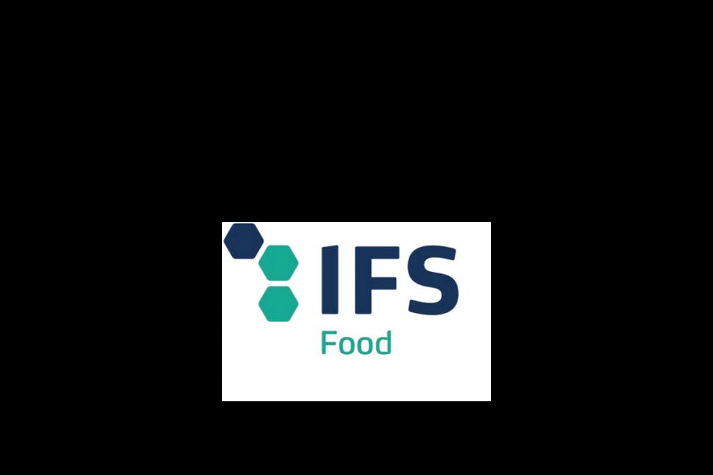 ifs-good