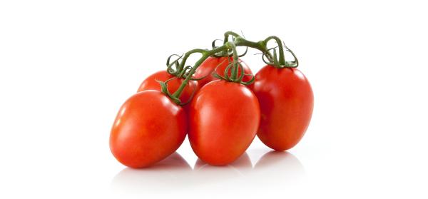 pomodoro-piccadilly